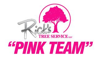 ricks-pink-tree